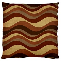 Backgrounds Background Structure Standard Flano Cushion Case (two Sides)
