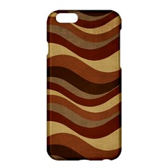 Backgrounds Background Structure Apple Iphone 6 Plus/6s Plus Hardshell Case