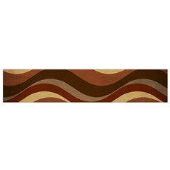 Backgrounds Background Structure Small Flano Scarf