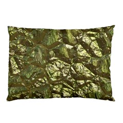 Seamless Repeat Repetitive Pillow Case