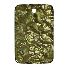 Seamless Repeat Repetitive Samsung Galaxy Note 8 0 N5100 Hardshell Case