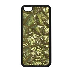 Seamless Repeat Repetitive Apple Iphone 5c Seamless Case (black)