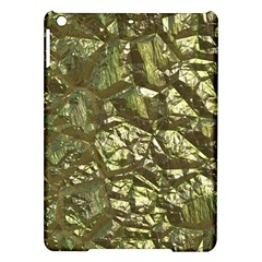 Seamless Repeat Repetitive Ipad Air Hardshell Cases