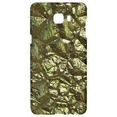 Seamless Repeat Repetitive Samsung C9 Pro Hardshell Case