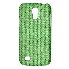 Knittedwoolcolour2 Galaxy S4 Mini