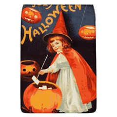 Haloweencard2 Flap Covers (l)