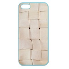 Pastry Case Apple Seamless Iphone 5 Case (color)