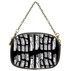 On Deck Chain Purses (two Sides)