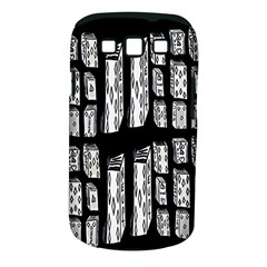 On Deck Samsung Galaxy S Iii Classic Hardshell Case (pc+silicone)