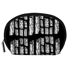 On Deck Accessory Pouches (large)