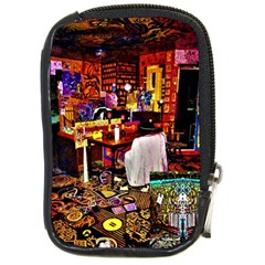 Apt Ron N Compact Camera Cases