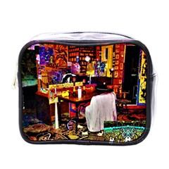 Apt Ron N Mini Toiletries Bags