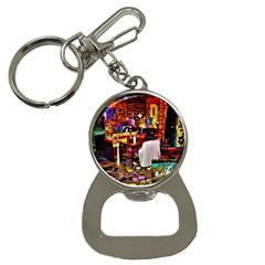 Home Sweet Home Bottle Opener Key Chains