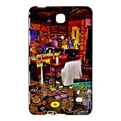 Home Sweet Home Samsung Galaxy Tab 4 (8 ) Hardshell Case