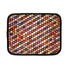 Tp588 Netbook Case (small)