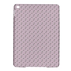 Pink Flowers Pink Ipad Air 2 Hardshell Cases