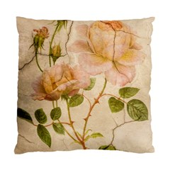 Rose Flower 2507641 1920 Standard Cushion Case (one Side)