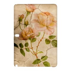 Rose Flower 2507641 1920 Samsung Galaxy Tab Pro 12 2 Hardshell Case