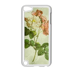 Peony 2507643 1920 Apple Ipod Touch 5 Case (white)