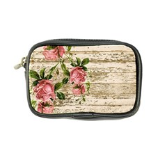 On Wood 2226067 1920 Coin Purse