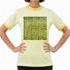 Wallpaper 1926480 1920 Women s Fitted Ringer T Shirts