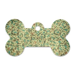 Wallpaper 1926480 1920 Dog Tag Bone (two Sides)
