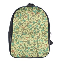 Wallpaper 1926480 1920 School Bag (large)