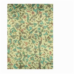 Wallpaper 1926480 1920 Large Garden Flag (two Sides)