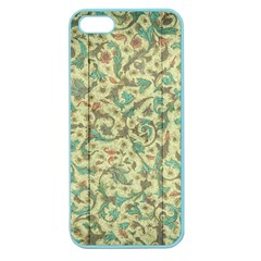 Wallpaper 1926480 1920 Apple Seamless Iphone 5 Case (color)