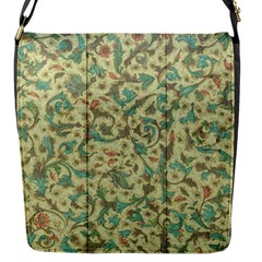 Wallpaper 1926480 1920 Flap Messenger Bag (s)