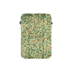 Wallpaper 1926480 1920 Apple Ipad Mini Protective Soft Cases