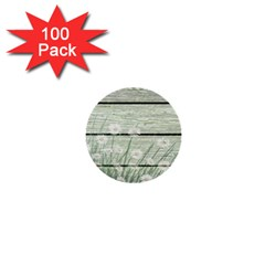On Wood 2157535 1920 1  Mini Buttons (100 Pack)