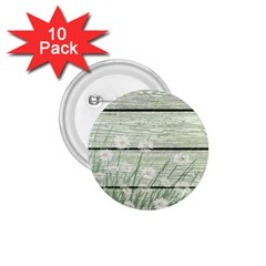 On Wood 2157535 1920 1 75  Buttons (10 Pack)