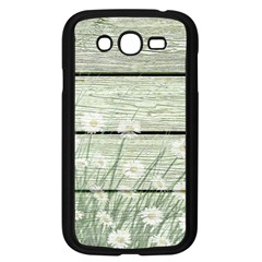 On Wood 2157535 1920 Samsung Galaxy Grand Duos I9082 Case (black)