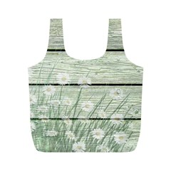 On Wood 2157535 1920 Full Print Recycle Bags (m)