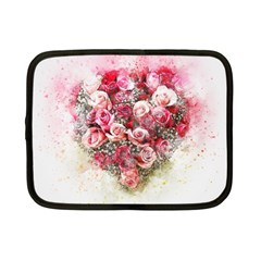 Flowers 2548756 1920 Netbook Case (small)