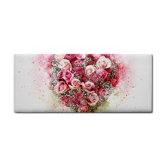 Flowers 2548756 1920 Cosmetic Storage Cases