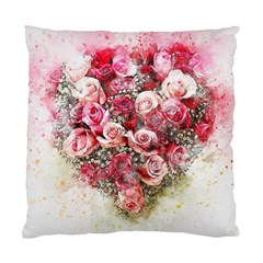 Flowers 2548756 1920 Standard Cushion Case (one Side)