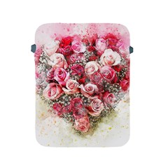 Flowers 2548756 1920 Apple Ipad 2/3/4 Protective Soft Cases