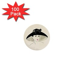 Vintage 2517502 1920 1  Mini Buttons (100 Pack)