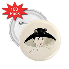 Vintage 2517502 1920 2 25  Buttons (100 Pack)