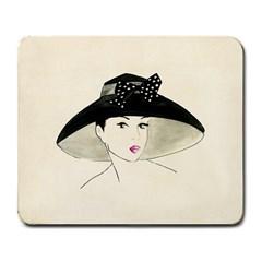 Vintage 2517502 1920 Large Mousepads