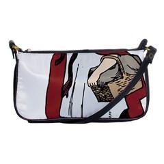 Basket 2029558 1280 Shoulder Clutch Bags