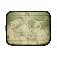 Ballet 2523406 1920 Netbook Case (small)