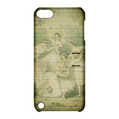 Ballet 2523406 1920 Apple Ipod Touch 5 Hardshell Case With Stand