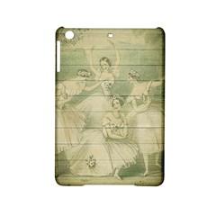 Ballet 2523406 1920 Ipad Mini 2 Hardshell Cases