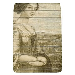 Lady 2523423 1920 Flap Covers (s)