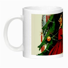 Christmas 1912802 1920 Night Luminous Mugs