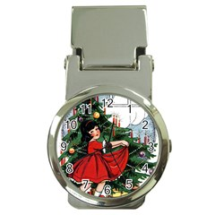 Christmas 1912802 1920 Money Clip Watches