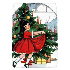 Christmas 1912802 1920 Flap Covers (s)